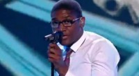 R&B superstar Labrinth performed his latest track 'Express Yourself' on Britain's Got Talent results show tonight. The singer and rapped, signed to Simon Cowell's Syco label, took to the BGT...