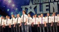 Only Boys Aloud wowed once again on Britain's Got Talent with Calon Lân a traditional Welsh hymn and put themselves in contention to win the competition this year.   This...