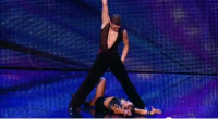 Latin dancers AJ and Chloe wowed once again on Britain's Got Talent with their elegant and precise dancing style. We loved their audition piece a few weeks ago and it […]