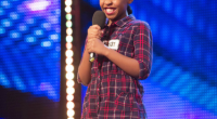 How can someone so young be so talented? That is the question we have been asking ourselves all week watching Britain's kids performing on Britain's Got Talent. Tonight we might...