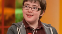 Jack Carroll pulled off another amazing funny routine on Britain's Got Talent in tonight's  live final. The 14 year old funnyman has been a big hit with the panel since...
