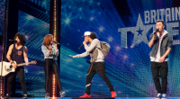 The Luminites took Britain's Got Talent by Storm at their first audition and have not looked back since. The group has become one of the bookies favourites to win the...