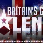 BGT 2013 fourth semi final line up on Friday includes: Francine Lewis, AJ and Chloe, Club Town Freaks, Chasing The Dream, and Asanda Jezile