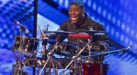 Drummer Mcknasty, who is the brother of music superstar Labrinth, hoped his drumming struck the right beat with the public tonight in his bid to launch his own career and […]