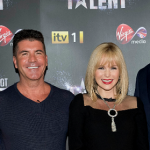 Changes to Britain Got Talent 2017 semi finals live shows