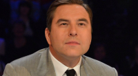 When Simon Cowell hired Little Britain's funny man David Walliams to be a judge on Britain's Got Talent, he perhaps did not quite appreciated just what he was letting himself […]