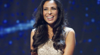 Francine Lewis is fast becoming a household name being one of the stand out acts of this series on Britain's Got Talent. Tonight the mum of two serves up a […]