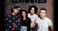 Luminites, one of the best acts to emerge from Britain's Got Talent this year, has finally landed a recording contract with Sony. The four member strong pop group was delighted...