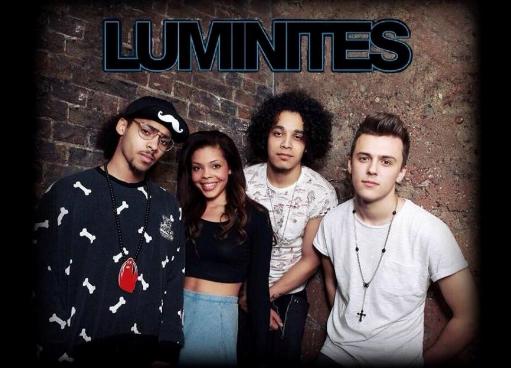 lumintes