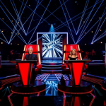 The Voice 2014 starts with new judging panel lineup and new time schedule this January