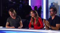 American Idol returns to our screens this week with new judge Harry Connick Jr and returning judges Jennifer Lopez and Keith Urban. Ryan Seacrest returns to host the show but...