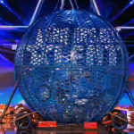 Planet Circus impressed with their motorbikes in a cage act on Britain's Got Talent 2014