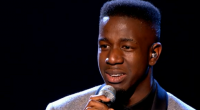 Tonight The Voice 2014 came to an end with the finalist Jamie Johnson, Jermain Jackman, Sally Barker and Christina Maria giving their all along with their coaches to win the […]