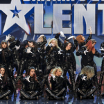 Dancers Addict Initiative Britain's Got Talent 2014 Audition was a hit with the judges