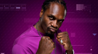 Heavyweight boxing champion Audley Harrison has become a Celebrity Big Brother housemate for the summer series of the show. In 1977, Audley became the British super heavyweight champion and retained...