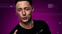 Ricci Guarnaccio exchange Geordie Shore for the Celebrity Big Brother and will no doubt flex his abs in the house. Ricci is will know him from his role on hit...
