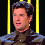 Adam Garcia's Team Got To Dance 2014 semi-final:  Nicholas Marvel, Dan-I & Sia, Duplic8, Untitled, Unity Academy, Freddie Huddleston.