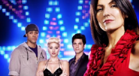 Got To Dance has become a very popular TV show on SKY TV network especially among the young. The series was first launched in December 2009 and auditions for the...