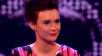 18 year-old Sophie Watson Carr's became the first winner of Alan Carr new game show The Singer Takes It All on Channel 4 with special guests Rob Becket and Pixie...