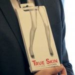 Price of True Skin tights becomes an issue for Bianca's hosiery business on The Apprentice 2014