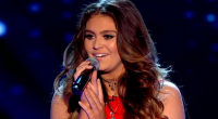 Emilie Cunliffe made her debut on The Voice UK 2015 singing clarity by Zedd for the panel – Tom Jones, Will.i.am, Ricky Wilson and Kylie Minogue's replacement Rita Ora. The […]