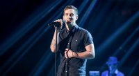 Stevie McCrorie made his début on The Voice 2015 singing 'All I Want' and made Rita Ora fall off her chair. The talented singer performed the track made famous by […]
