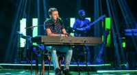 Paul Cullinan, Matt Eaves and Ryan Green are three singers hoping to impress the panel on The Voice UK 2015. Matt Eaves performed House of the Rising Sun by The […]