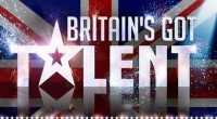 For the first time on Britain's Got Talent, viewers will be allowed to vote for a act they would like to see in the final. The list of contestants for...
