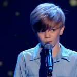 Ronan Parke Lands £1 Million Record Deal with Simon Cowell's Syco Label