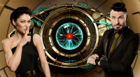 Big Brother 2015 Timetomb theme launched on Tuesday night to less then 2 million viewers. It was down 300,000 on the 2.1 million viewers who watched the opening episode of...