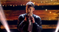 Simon Cowell's Golden Buzzer act Calum Scott sings Diamonds by Rihanna on Britain's Got Talent 2015 live final. Calum is one of the favourites to walk away with the BGT […]