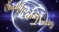 The Strictly Come Dancing celebrities and their professional dance partners for 2015 are: Ainsley Harriott and Natalie Lowe Helen George and Aljaz Skorjanec Jay McGuiness and Aliona Vilani Iwan Thomas...