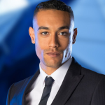 Scott Saunders from Hertfordshire take on the challenges of The Apprentice 2015