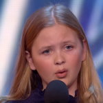 Beau Dermott on Britain's Got Talent 2016 is one to watch according to Amanda Holden
