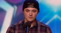 Craig Ball surprised the judges on Britain's Got Talent with his refreshing and new approach to doing impressions. See his performance in the video below.