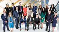 Team Titans take on team Nebula in the Collectables Task on The Apprentice 2016. This first task sees boys against girls to see who can spot the treasures from the...