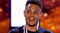 Jason Brock wowed singing 'Run To You' by Whitney Houston on Let It Shine with Gary Barlow. The 30 year old West End star impressed judges Gary Barlow, Spandau Ballet […]