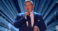 Kyle Tomlinson sang 'When We Were Young' by Adele and impressed the judges on Britain's got talent 2017 semi final. After his performance, Kyle confessed that the song choice was […]
