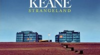 Our album of the week for the first week in May is Strangeland by Keane. Strangeland is the fourth studio album by East Sussex band Keane, and the first from […]