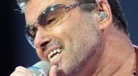 George Michael showed us all that he is very much alive and well when he took to the stage at the London Olympics Arena tonight after a near death experience […]