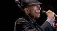78 year-old Canadian singer Leonard Cohen has announced plans to tour the UK this summer. The 'Hallelujah' singer is set to perform seven dates as part of his UK arena […]