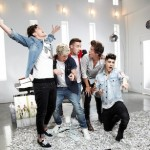 One Direction Best Song Ever lyrics, video and release date revealed