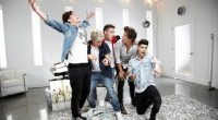 Boyband One Direction is set to release their new single 'Best Song Ever' on the 22nd July but already it has been leaked online. This has reportedly annoyed Songwriter Ed...