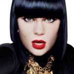 Jessie J quits Britain and heads to the US to try to break America