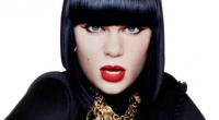 "Former coach of The Voice on the BBC Jessie J, revealed that she wanted to tell her detractors that ""being miserable is not the way forward in life"" with her..."