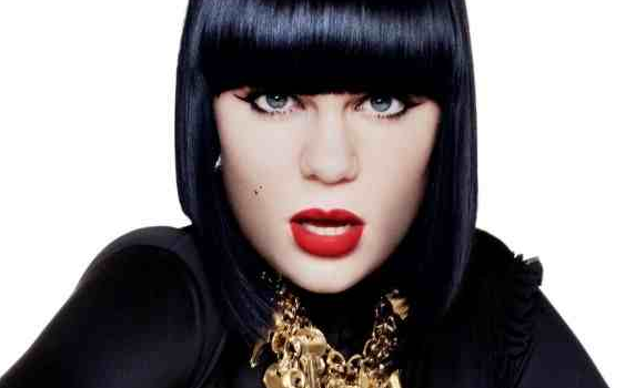 jessie-j Its my party