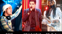 American Idol star Adam Lambert and his pal DJ Avicii, has reportedly wrote a track about female oral sex. The revelation came from Nile Rodgers who confess that he and […]