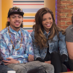 Luminites  Do Something debut single release date set for November with the video available now