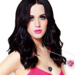 Katy Perry blast Naked Female Singers