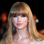 Singer Taylor Swift beats Beyoncé and Bon Jovi to top music money making charts of 2013 according to Billboard Magazine